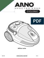 Manual Aspirador.pdf