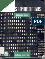 Sistemas-Administrativos-Gomez-Ceja.pdf