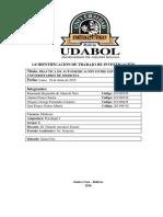AUTOMEDICACION CORRIGIDO GRUPO D.pdf