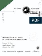 tnd7982.pdf