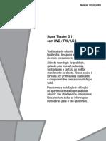 manuaLeaderShip.pdf