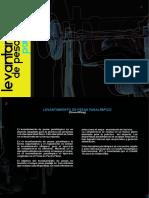 powerlifting paralimpico.pdf