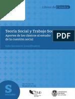 libro teoría social.pdf