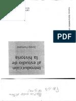 práctico 5 - fontana.pdf