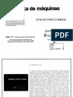 PROTEC - Projetista de Máquinas.pdf