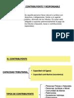 CONTRIBUYENTE Y RESPONSABLE.pptx