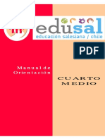 Manual Cuarto Medio.pdf