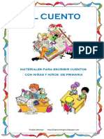 ElCuentoActiEP.pdf