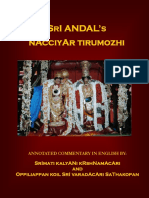 Andal.pdf