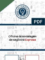 Modelos-de-Negócios_Evento-Impacta.pdf