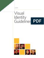 EK_ITTS1001_StoreCommunicationsGuidelines_MAR032010.pdf