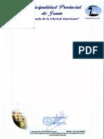 hoja membretada junin.pdf