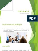 Actividad 4 FINAL Modulo 1