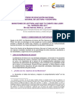 Bases y Participacion Maratones V1 CGA (1).pdf