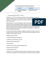 1111 y DUR.docx