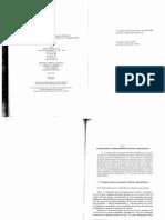 Paulo Otero - Legalidade e Administração Pública