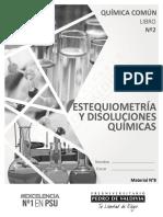 7262-QC-02-17+LIBRO+TE_C3_83_E2_80_9CRICO+SA-7_25.pdf