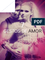 7 Gestos de Amor - Irina Jacksson.pdf
