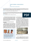 Dialnet-SistemaInternacionalDeUnidadesResumenHistoricoYUlt-4042855.pdf