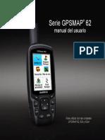 GPSMAP62_ESmanualdelusuario.pdf