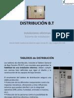 2550-sistema-de-instalacion.pptx