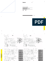 914g.pdf