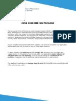 full summer 2018 hiring package-2