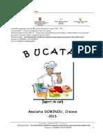 Suport Curs Bucatar_podari