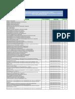 ANEXO_20_CATÁLOGO_DE_OFERTA_COMPLEMENTARIA_DEL_SENA.pdf