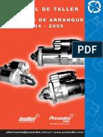 30766614 Manual de Arranques