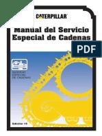 75507846 Manual de Carrileria