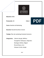 Trabajo Final Mkt Informe