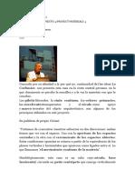 348584295-Casa-Santillana-ciriani.pdf