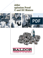 Explosion Proof Motors BR454.pdf