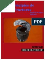 221491079 Principios de Fracturas