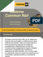 352832722-Common-Rail