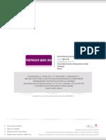 62029966023.pdf