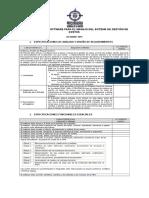 licitacion152011_anexotecnico.doc