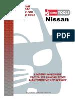 3.-NISSAN MANUAL EN ESPAÑOL.pdf