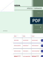 XR250 Técnico.pdf