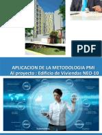estudio de caso edificio PMI ALCANCE OK.pptx