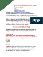01 - EXAMEN Resuelto del SENESCYT 2015 - 427 paginas.doc