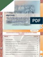 Procesos de Soldeo y Simbolizacion de Uniones Soldadas-76 Diapos..
