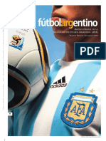 AFA-Revista-Oficial-Mundial-2010.pdf