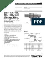 es-hdv.pdf