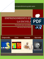 cartilladeemprendimientogradosexto-130918133408-phpapp02