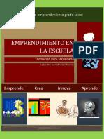 cartilladeemprendimientogradosexto-130918133408-phpapp02