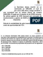 Ejercicios Flujo de Caja Económico.pptx