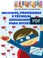 93metodosparapessoasautistas-140815195139-phpapp01.pdf