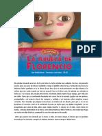 La Abuela de Florencio PDF